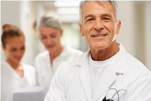 варденафил отзывы врачей противопоказания